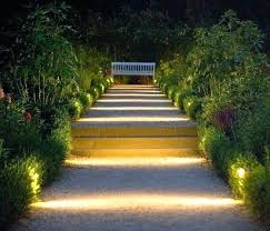outside lighting ideas. Cheap Garden Lights Ideas Low Profile Landscape Best Pathway Lighting On Exterior Solar Walkway And . Outdoor Outside
