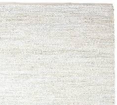 chenille jute rug 8 x 10 gray jute rug heather chenille jute rug gray pottery barn