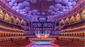 Gershwin Theater Nyc Seating Chart Best Ideas Of Gershwin