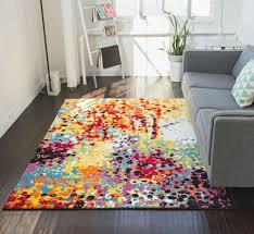 multi colored kitchen rugs inspirations area rugs cream colored rug multi color kitchen rugs cozy multi