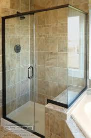 shower door glass treatment glass shower door glass mirror best glass shower door treatment