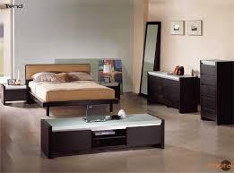 contemporary bedroom men. Mens Bedroom Wallpaper Mirror Male Contemporary Men Z