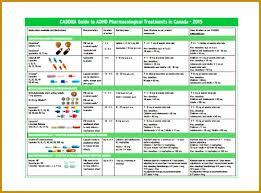 6 Medication Chart Form Fabtemplatez