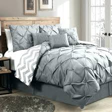 faux fur comforter king fuzzy comforter set faux fur comforter sets king faux fur blankets king