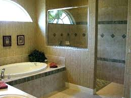 shower designs without doors bathroom showers without doors pictures of walk in showers pin walk shower