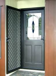 instant screen door home depot screen door magnets home depot door net screen magnetic screen door