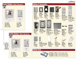 hid rfid reader wiring diagram wiring diagrams and schematics aiphone jf dvf hid fixed door station w proximity card