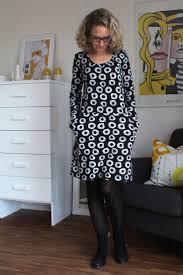 25+ einzigartige neues Kleid Ideen auf Pinterest | Kleid tops ...