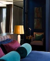 Jewel Tone Bedroom   Moody Jewel Tone Bedroom   Decor Ideas