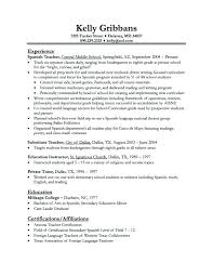 Restaurant Server Resume Awesome 5916 Modest Ideas Restaurant Resume Template Restaurant Server Resume