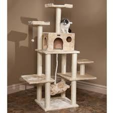 Cat Tree Designs Free Free Cat Tree Plans Pdf Armarkat Classic Cat Tree Cat Tree