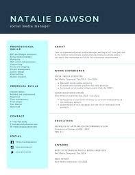Social Media Resume Search Engine Evaluator Social Media Intern