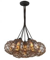 post taged with troy lighting sausalito sconce