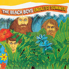Summer Photo Albums Alternate Albums And More The Beach Boys Endless Summer Alternate