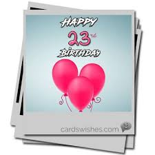 Birthday Quotes For Myself Impressive 48rd Birthday Wishes For 48YearOlds Cards Wishes