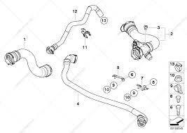 Parts list is for bmw x3 e83 lci x3 3 0si sav rus