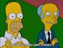 Homer Boss