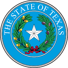 Texas Sales Tax Table For 2019
