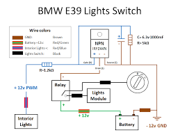 bmw e36 tail light wiring diagram bmw image wiring bmw e39 wiring diagram wirdig on bmw e36 tail light wiring diagram