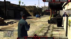 gta facecam shoot out the essays gta 5 facecam shoot out the essays