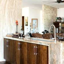 Premade Cabinet Made Bar Cabinets Looking For Kitchen In Phoenix  Or Solutions Has And Prefab  Bar Cabinets For Sale23