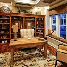 Small Picture Interior Designer Cincinnati Ohio Sacksteders Interiors