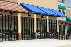 commercial glass services in amarillo tx