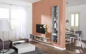 61 Luxus Esszimmer Modern Gestalten Wohndesign
