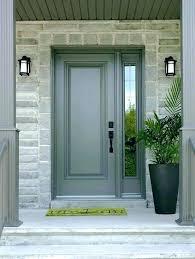 custom sized doors exterior door cool entry manufacturers size o53