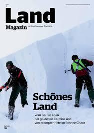 Land Magazin 2019 By Maschinenring österreich Issuu