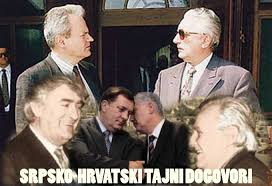 Image result for karikature milorada dodika