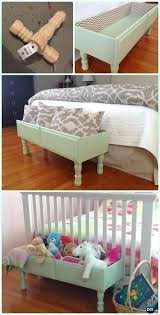 recycled furniture pinterest. Recycled Furniture Pinterest Recycle Old Drawer Ideas Projects Wood . A