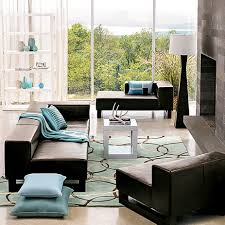 Small Picture Decorating Best Luxury Ranch House And Home Decorating Style