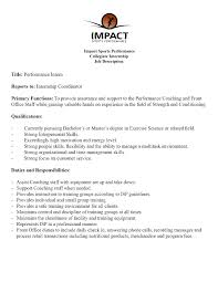 cv format kfw business analyst retail banking sample resume cv format kfw