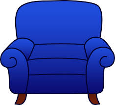 comfy chair drawing. Beautiful Drawing Armchair Drawing Comfy Chair Transparent Intended Comfy Chair Drawing