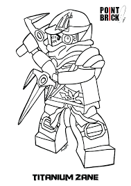 Jay Coloring Pages Coloring Pictures Coloring Pages Jay Coloring