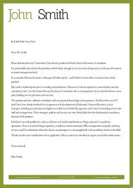 Curriculum Vitae Cover Page Template Cover Letter For Cv Templates