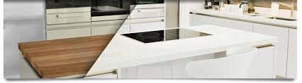 why replace your worktops when you can completely change the look of your kitchen with our fantastic kitchen facelift company quartz overlays