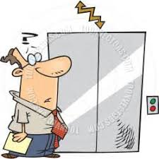 people in elevator clipart. cartoon elevator clipart and more people in