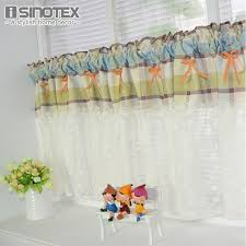 Lace Bedroom Curtains Popular Lace Curtain Panels Buy Cheap Lace Curtain Panels Lots