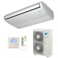 Очиститель воздуха <b>Funai ZEN HAP</b>-<b>Z200SE</b> – цены и отзывы