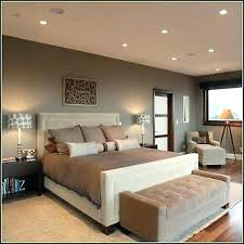 most romantic bedrooms in the world. Most Romantic Bedroom Paint Colors Ideas For Couples Gray . Bedrooms In The World