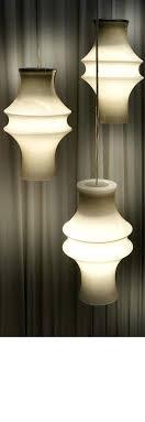 high end lighting fixtures. High End Chandelier Luxury Lighting Fixtures By Heels .