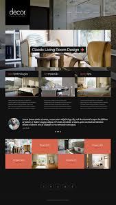 Home Decor Websites Home Decor Website Virtual Home Decor Design Tool Screenshot