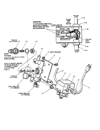 Wiring harness sealant wiring diagram sea doo engine diagram video air pressor pressure switch wiring diagram new coleman 5 h p air pressor parts model