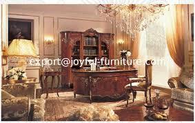antique home office desk. Antique Home Office Furniture Luxury Villaeuropean Furnituredeskbookcasevs 003 Decoration Desk N