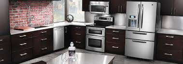 appliance repair st louis.  Appliance St Louis MO Refrigerator Repair Company And Appliance S