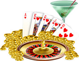 Image result for casino online png
