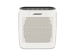 bose canada. product view. bose canada