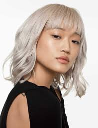 Wheat Hair Color Chart Blonde Haircolor Blonde Highlights Platinum Blonde More